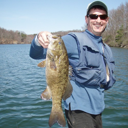 May 2009 backwater angler for Md fishing license cost