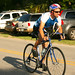 Biking by peacelovehappiness1