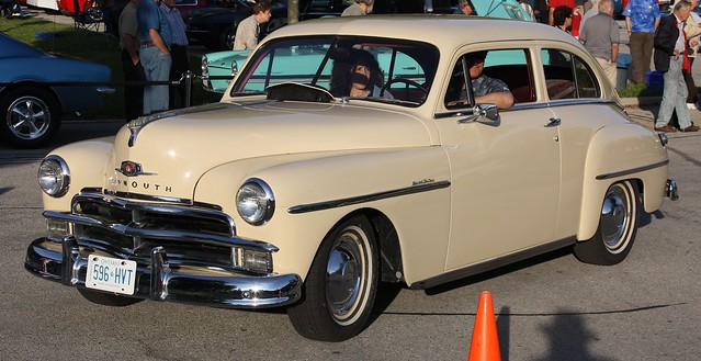 1950 plymouth deluxe 2 door fastback flickr photo sharing for 1950 plymouth 2 door coupe