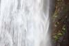 Photo:Waterfall / 西椎屋の滝(にししいやのたき) By TANAKA Juuyoh (田中十洋)