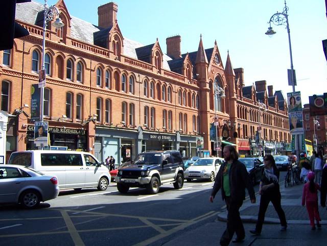175 - Dublin