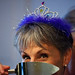 Kathy Sunderman - Birthday Time!!