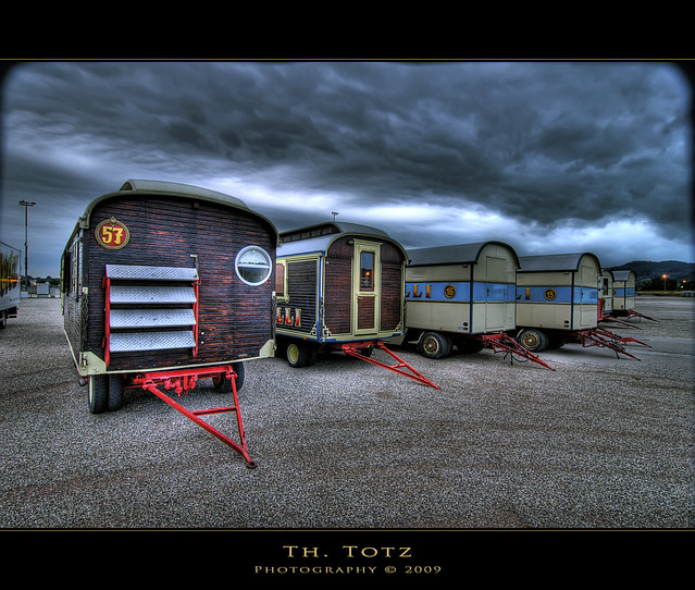 Vintage Travel And Trailers On Pinterest