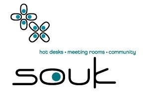 Meeting Rooms Portland