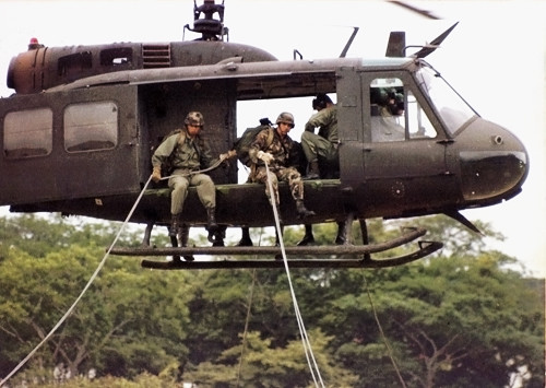vietnam helicopter with 3214465036 on 3214465036 additionally Detail additionally Morning At Moma In New York moreover Microsoft Get Warface On The Xbox One Before Sony Beats You To It moreover Photos.