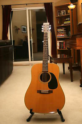 Photo:Takamine 'Lawsuit' guitar By ljguitar