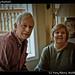 Tom & Sandy Hubbard