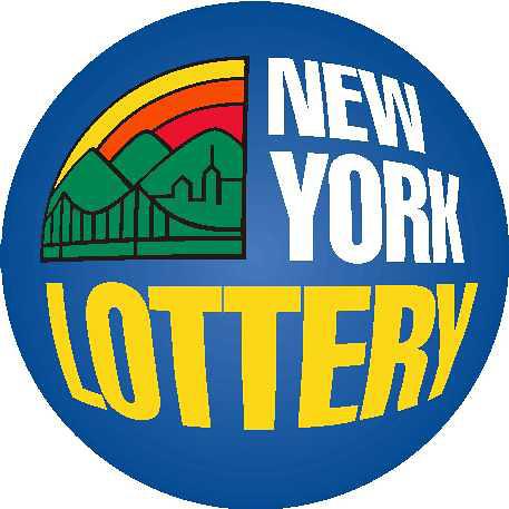 New York Travel Tv Show
