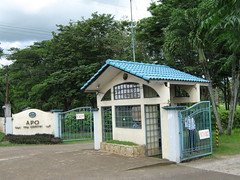 Apo Golf & Country Club, Davao