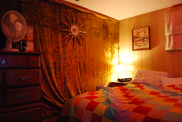 Excellent Golden Bedroom Walls 500 x 334 · 152 kB · jpeg