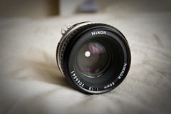cameras & optics, teleconverter, mirrorless interchangeable-lens camera, lens, close-up, camera lens, black,