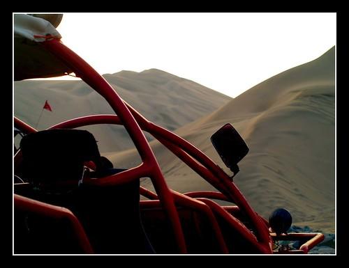 travel sunset peru greek photo sand flickr photographer desert jeep dunes fotografia buggy ica manikis maios iosif heliography χρώμα ταξίδι εικόνα φωτογραφία φωτογράφοσ ιωσήφ έλληνασ ηλιογράφοι 4χ4 μάϊοσ μανίκησ iosifmanikis ταξιδευτήσ