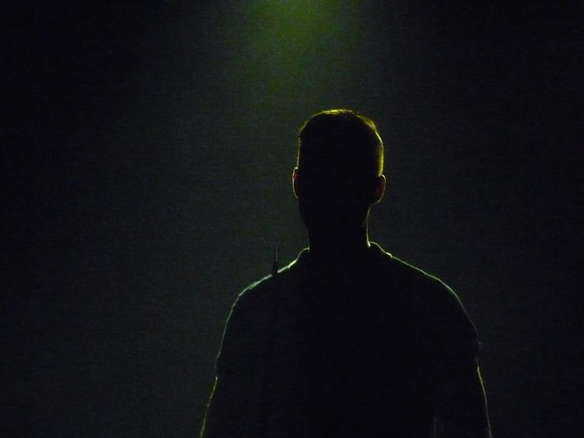 Morrissey, Galway 09