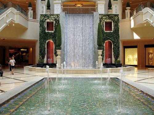 DSC07173, Palazzo Hotel, Las Vegas, Nevada, USA