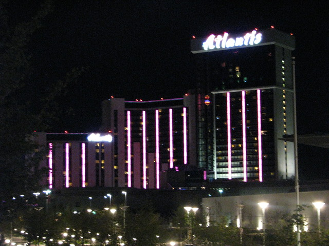 Atlantis casino in nv reno gambling expert picks