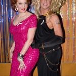 Sassy Prom 2009 023