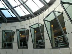 SF: main library