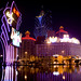 One Day in Macau 09