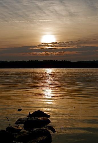 reflection clouds landscapes rocks raw sunsets maryland rivers reflexions patuxentriver southernmaryland iphotoedited calvertcountymaryland skytheme marylandrivers lowermarlboromaryland marylandscenics marylandwetlands marylandwaterways