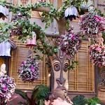 Disneyland June 2009 0056