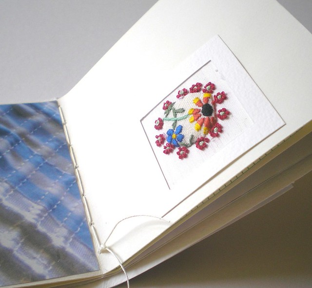 Hand embroidery designs books free patterns