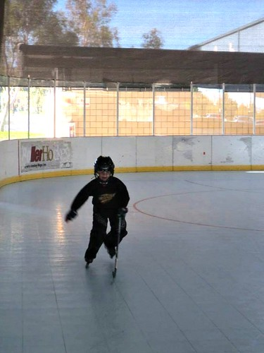 Inline Hockey, Winter 2013.jpg
