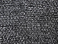 pattern, textile, grey, black,