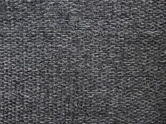 floor(0.0), asphalt(0.0), wall(0.0), brown(0.0), line(0.0), cobblestone(0.0), net(0.0), circle(0.0), road surface(0.0), flooring(0.0), pattern(1.0), textile(1.0), grey(1.0), black(1.0),