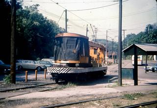 19660808 12 PAT M-283 South Hills Jct.