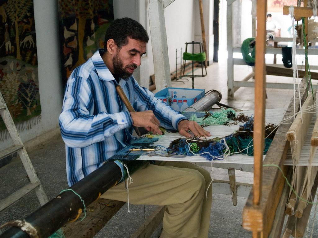 Rag Rug Making Kits Rag Rug 8x10 Area Rugs Cheap