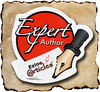 ezine-expert-author