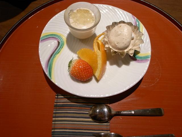 Photo:Dessert By aPeaceofCake