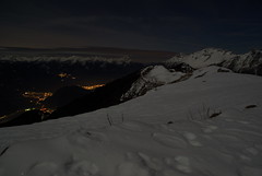 Valtellina