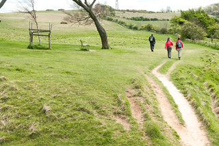 090426_Cotswold Way near Cheltenham_009-5 | by GOC53