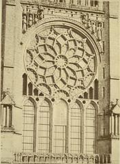 History Of Interior Design Gothic Flashcards Quizlet