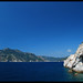 Small photo of The Aegean
