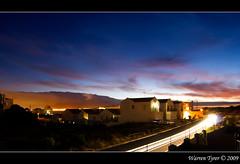 Sunset-From-balcony.jpg