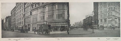 [West 13th St. No. 72 - Princess Corsets - Ed. Pinaud, perfu...
