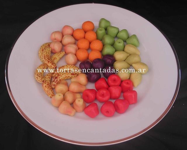 3555623322 569b6b665f z jpgMazapan Fruit