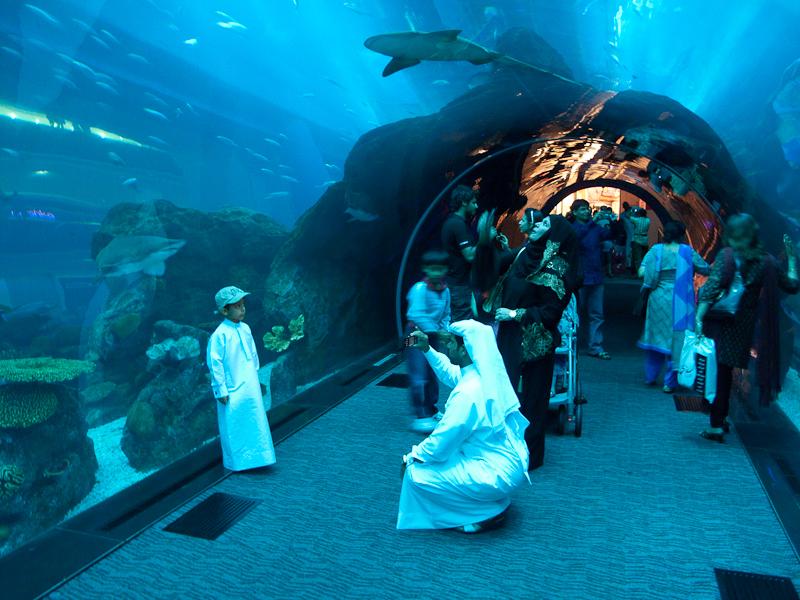 Restaurant Atlantis Prix