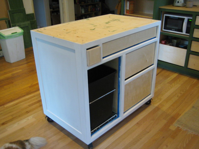 kitchen island without top flickr photo sharing