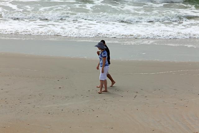 Topsail Island Beach Rentals
