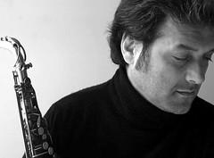 Riccardo Veno