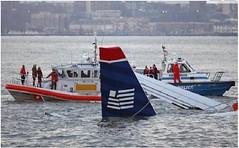 ferry(0.0), arctic(0.0), ship(0.0), skiff(0.0), fishing trawler(0.0), vehicle(1.0), boating(1.0), watercraft(1.0), boat(1.0), coast guard(1.0),
