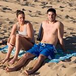 Laguna and Newort Beach Trip 054