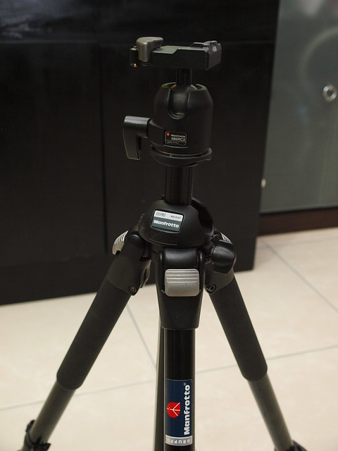 P2095266 Manfrotto