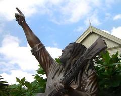 More Tours in Jamaica