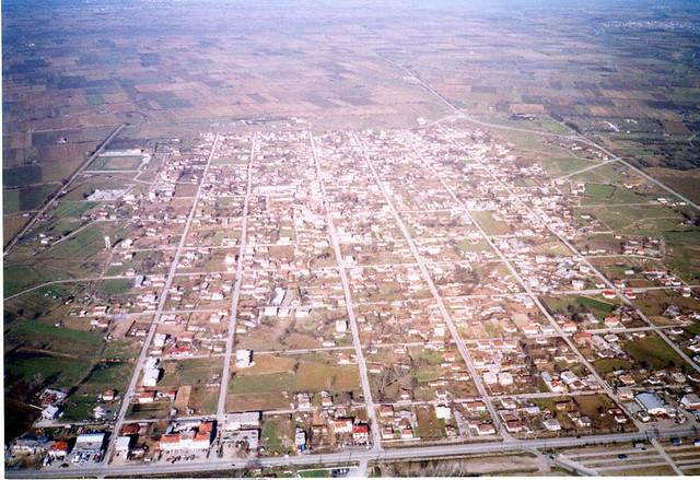 Θεσσαλία - Καρδίτσα - Δήμος Καρδίτσας Καρδιτσομαγούλα, Καρδίτσα