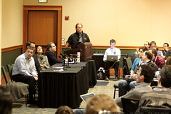 john andrews   B2B panel   sempdx searchfest 2009   …