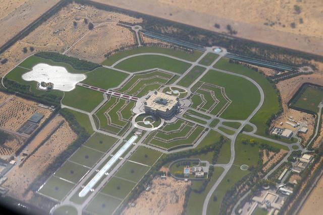 Royal Palace Dubai Flickr Photo Sharing